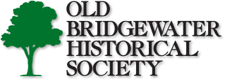 Old Bridgewater Historical Society